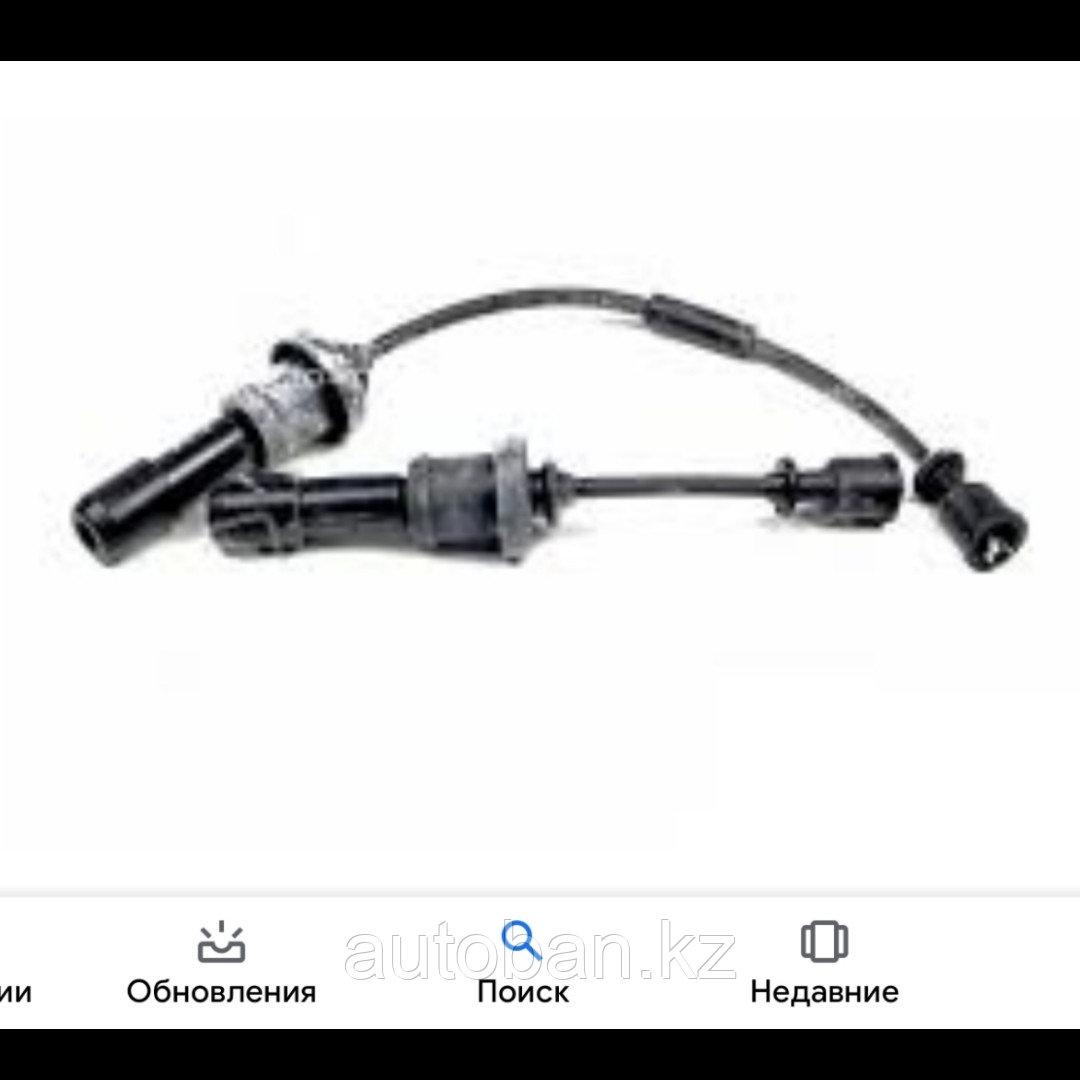 Провода зажигания Hyundai Sonata EF