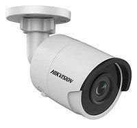 IP Уличная камера Hikvision DS-2CD2083G0-I
