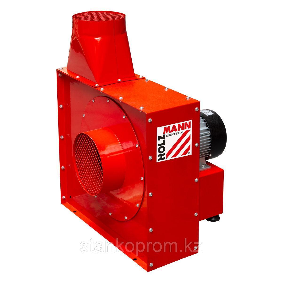 Вытяжной вентилятор FAN2200_400V