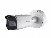 IP Уличная камера Hikvision DS-2CD2T85FWD-I5