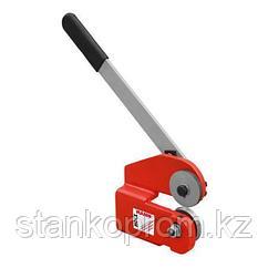 Ножницы роликовые для резки листового металла RBS15