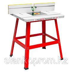 Стол для фрезера OFT102