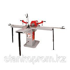 Удлинитель стола для станка LBM290KAL