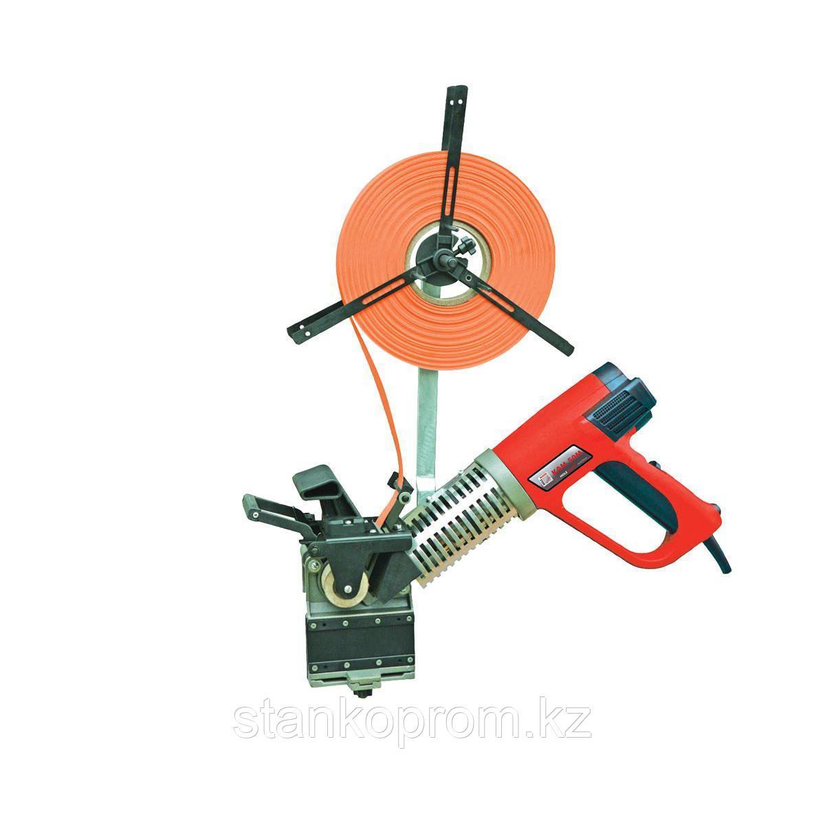 Устройство кромкооблицовочное от 50 до 610°C KAM50M_230V