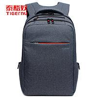 Городской рюкзак Tigernu T-B3130, фото 1