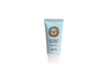 BB крем/ SKIN 79 Dry monkey BB cream