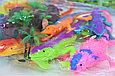 """Игрушки  """"Chameleon lizard"""", фото 2"""
