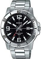 Наручные часы Casio (MTP-VD01D-1B), фото 1