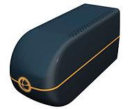 UPS Tuncmatik/Lite II 850VA/Line interactiv/2 schuko/850 VА/480 W