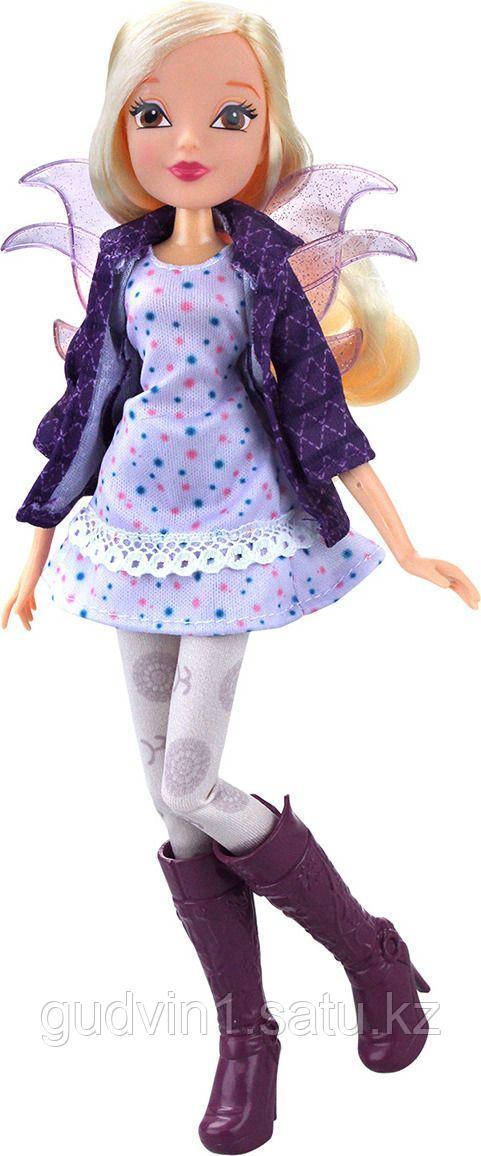 "Кукла Winx Club Гламурные подружки ""Стелла"", IW01711803"