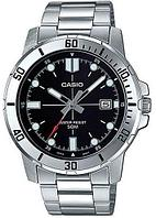 Наручные часы Casio (MTP-VD01D-1E)