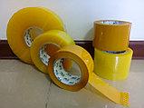Упаковочный скотч, фото 3