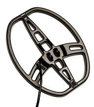 Катушка для металлоискателя GARRETT AT Pro, AT Max 21,6 х 27,9 см. AT DD