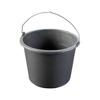 Ведро пластиковое 12 L WURTH