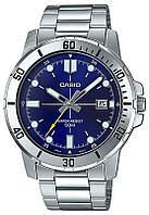 Наручные часы Casio (MTP-VD01D-2E), фото 1