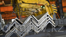 ЧМК освоил производство нового профиля для вагоностроения