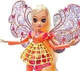 Кукла Winx Club Космикс Стелла IW01811903, фото 2