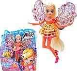 Кукла Winx Club Космикс Стелла IW01811903, фото 3