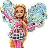 Кукла Winx Club Космикс Флора IW01811902, фото 2