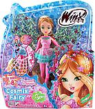 Кукла Winx Club Космикс Флора IW01811902, фото 4