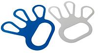 Натяжитель для кольчужных перчаток HACCPER (100шт)