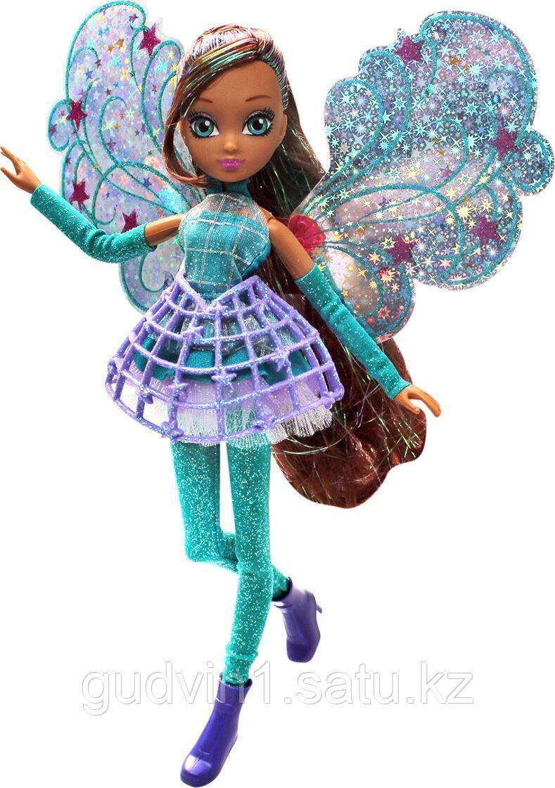 Кукла Winx Club Космикс Лейла IW01811905