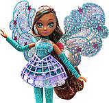 Кукла Winx Club Космикс Лейла IW01811905, фото 3