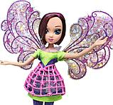 Кукла Winx Club Космикс Техна IW01811906, фото 3