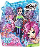 Кукла Winx Club Космикс Техна IW01811906, фото 4