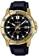 Наручные часы Casio (MTP-VD01GL-1E)