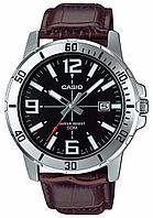Наручные часы Casio (MTP-VD01L-1B), фото 1