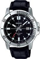 Наручные часы Casio (MTP-VD01L-1E)