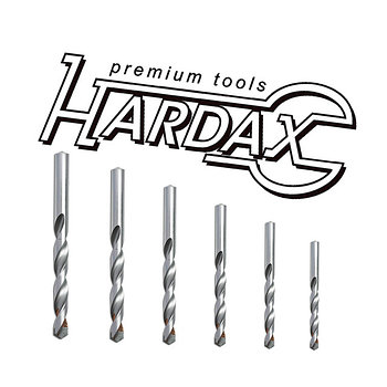 Расходный материал Hardax