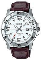 Наручные часы Casio (MTP-VD01L-7B), фото 1