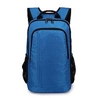 Городской рюкзак Tigernu T-B3179, фото 1