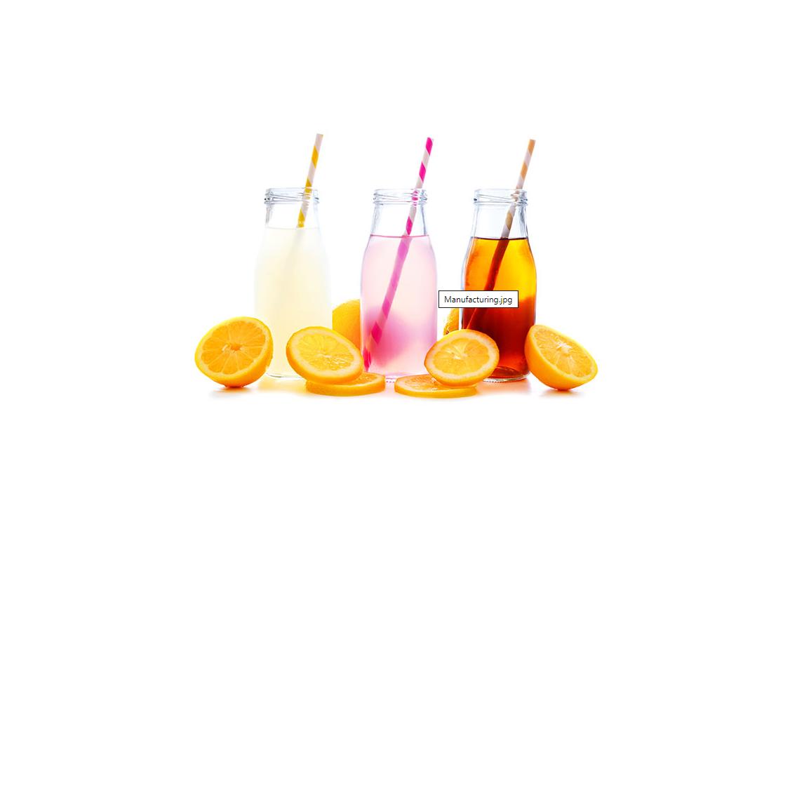 Пищевые добавки ароматические