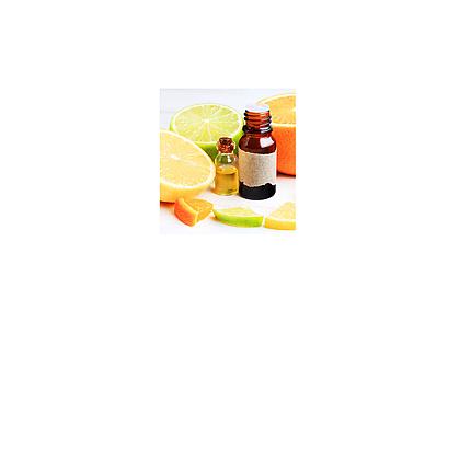 Пищевые добавки ароматические, фото 2