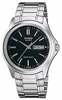Наручные часы Casio MTP-1239D-1A, фото 1