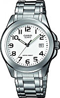 Наручные часы Casio MTP-1259PD-7B, фото 1