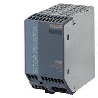 6EP3446-8SB10-0AY0 SITOP, стабилизированный блок питания PSU8200 36V/13A, вход: ~400-500 В, выход: =36 В/13 A