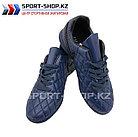 Детские СОРОКОНОЖКИ Nike Q10, фото 2