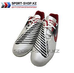 Детские СОРОКОНОЖКИ Nike Phantom