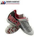 Детские СОРОКОНОЖКИ Nike Phantom, фото 3