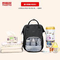 Городской рюкзак Tigernu T-B3358, фото 1