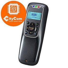 Сканер штрих-кода Mindeo MS 3590 1D/2D, bluetooth, беспроводной Арт.5809