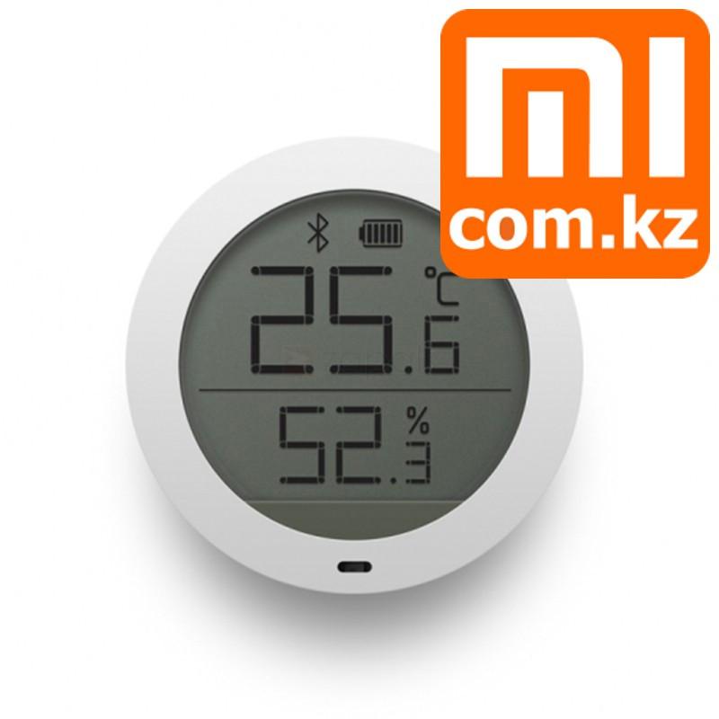 Беспроводной термометр гигрометр Xiaomi Mi MiJia Temperature/Humidity Sensor. Оригинал. Арт.5727