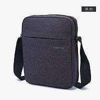 Городская сумка Tigernu T-L5102