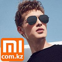 Поляризованные солнцезащитные очки Xiaomi Mi Turok Steinhardt. Нейлоновые. Оригинал.
