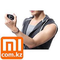 Тренажер эспандер для кисти руки Xiaomi Mi MiJia Yunmai Gyro Wrist Ball. Оригинал. Арт.5725