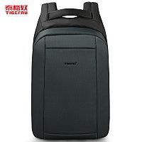 Городской рюкзак Tigernu T-B3599, фото 1